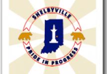 Shelbyville_City_Logo
