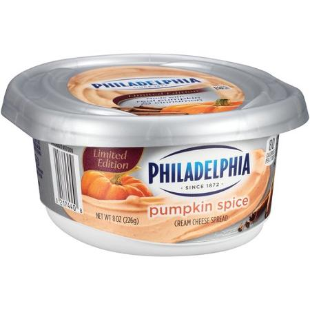 ... -limited-edition-pumpkin-spice-cream-cheese-spread-8-oz_1668948