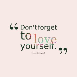 love_youself-300x300