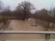 Flooding concerns across the state; Hoosiers encouraged to practice safety