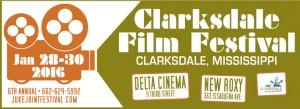 filmfest_banner