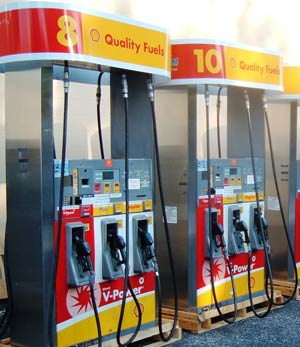 project report of retail outlet petrol pump Do you want to open a petrol pump in india and want to know about petrol pump  for rural retail outlets (ros) minimum education requirement is 10+2 by a.