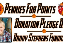 Pennies for Points2