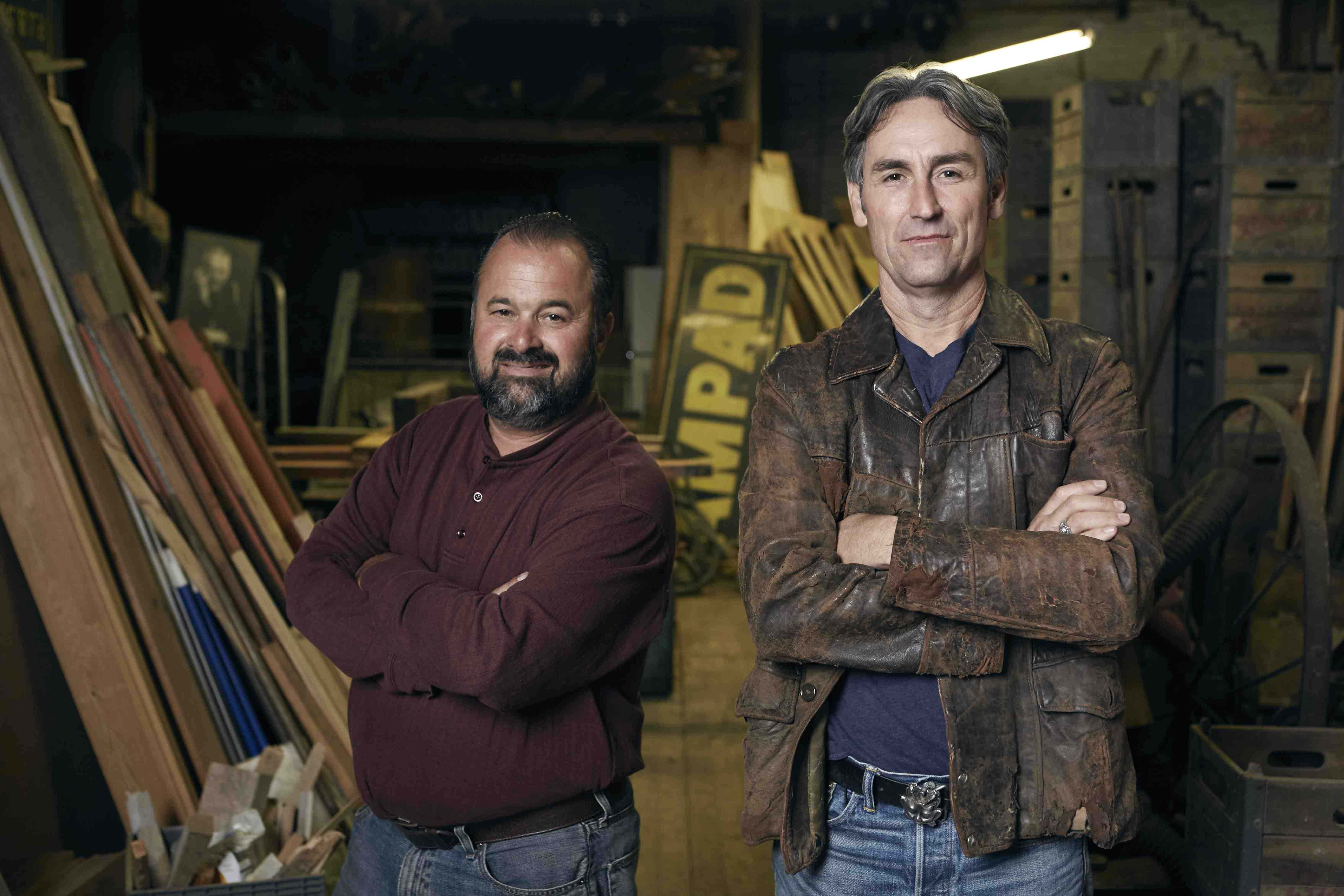 Shelbyville Police Shooting Video American Pickers