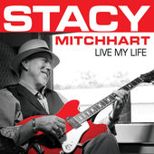 stacy mitch hart live my life