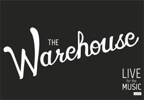 The_Warehouse_logo-4copy-1211bca8