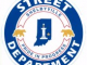 City of Shelbyville announces Spring Clean-Up