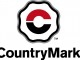 CountryMark readying for 10th Fueling Freedom this Friday