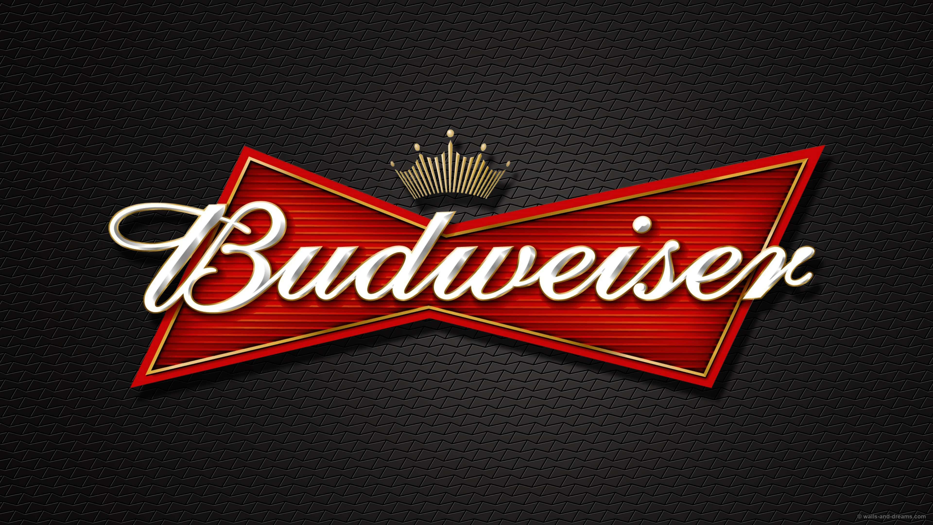 budweiser wallpaper for android wwwpixsharkcom