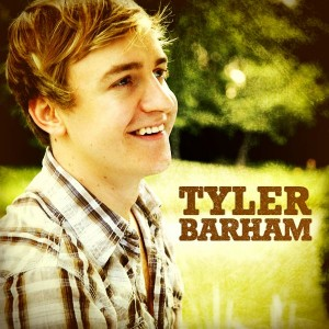 tyler-barham-meet-me-in-montana-cover