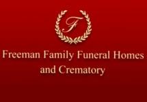 freeman logo 2