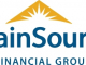 Federal approval for MainSource – First Financial merger