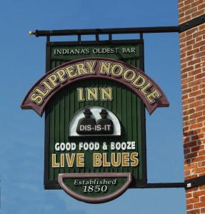 slippery noodle 3
