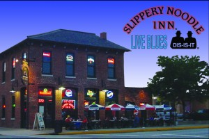slippery noodle 4