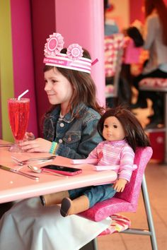 American Girl Scottsdale Store located in Scottsdale Quarter at N. Scottsdale Road, Suite , Scottsdale, AZ Please check American Girl Store hours as they may vary. Book Package.
