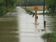 Gov. Holcomb declares disaster emergency for 11 counties due to heavy rainfall