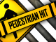 Shelbyville woman taken to Methodist after struck by car