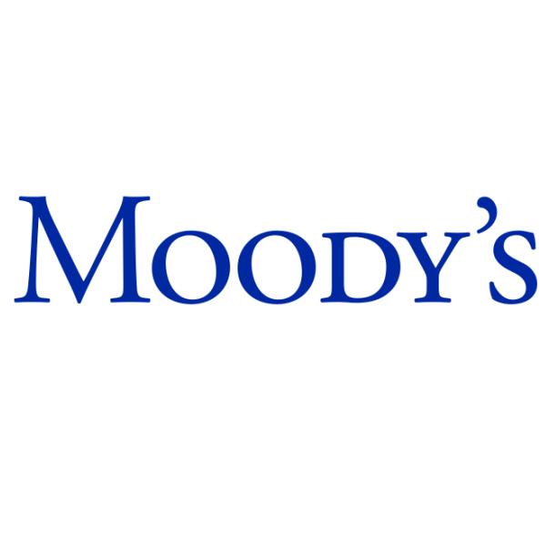 Moody Blues, The - Boulevard De La Madeleine