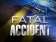 Man killed when tractor flips over on incline
