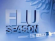 MHP imposes visitor restrictions due to increased flu activity
