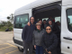 St. Joe Catholic Parish joins group working Houston hurricane relief