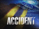 Two cars, six injuries in Sunday accident at SR 9 & 252