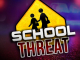 Greenfield student arrested for written threat