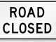 Box culvert project to close section of Shelby County road starting Monday