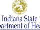 Hoosiers traveling to states with Hepatitis a outbreaks urged to take precautions