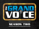 Five finalists for Grand Voice; Grand finale to determine winner Friday at Indiana Grand