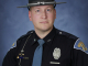 Newly promoted ISP Sergeant is New Pal HS graduate