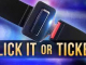 Click It or Ticket Campaign  – Indiana State Police will show zero tolerance