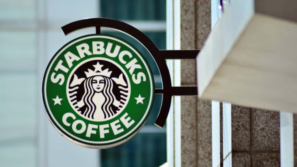 Starbucks Closes 8000 Locations For Employee Anti Bias Training