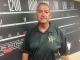 Listen to Hancock County Sherriff's Office Major Brad Burkhart on A Trip With Penny Lane on GIANT FM
