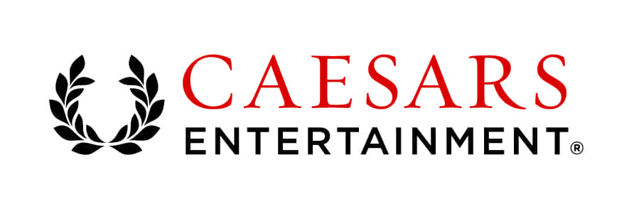caesars entertainmentの画像検索結果