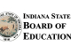 Indiana State Board of Education approves Graduation Pathways policy guidance document