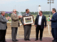 Turf Course named in honor of Rod Ratcliff at Indiana Grand Racing & Casino