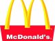 McDonald's touts statewide investment in restaurant improvements