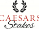 Centaur Stakes renamed to Caesars Stakes  at Indiana Grand Racing & Casino