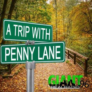 Image result for a trip with penny lane