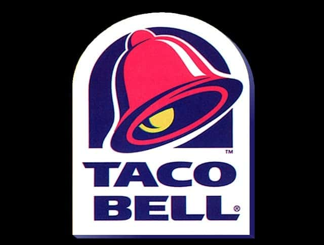 Yo Quiero Taco Bell And For Delivery Kick 104