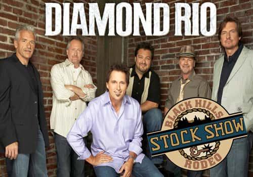 StockShow-2017-DiamondRio