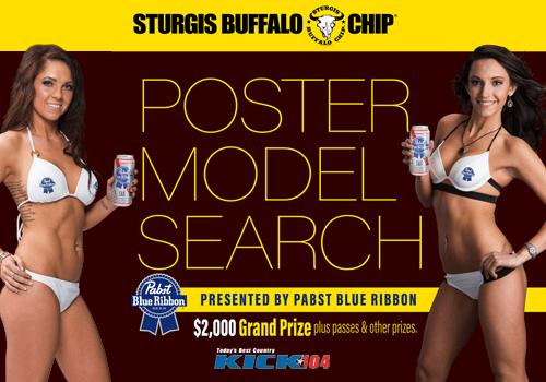 SBC-Poster Mode-KICK-500x350