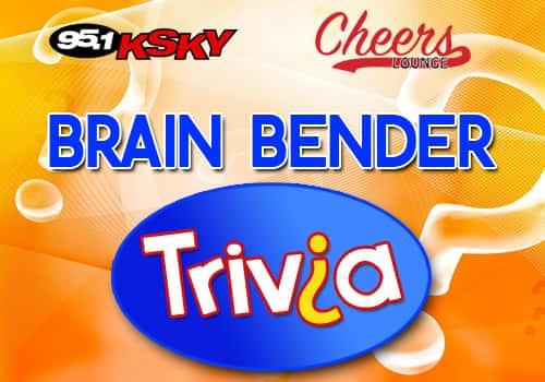 KSKY-BrainBender-Cheers