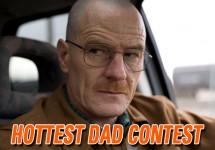 2015-Hottest-Dad