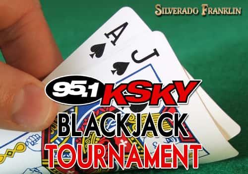 BlackJackTourney-2016-revised