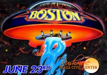 CC-Boston