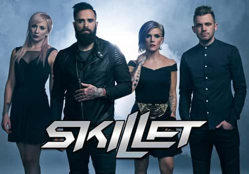 CC-2017-Skillet