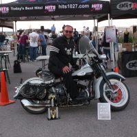 Bike-of-the-week-Bobby.jpg