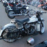 Bikes-6-27.jpg